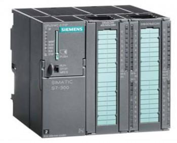 PLC S7, 300,400