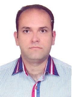 مهندس حاجی شمسائی
