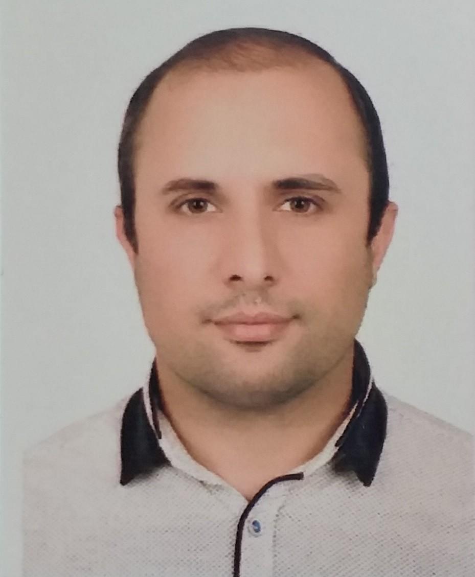 مهندس محمودی
