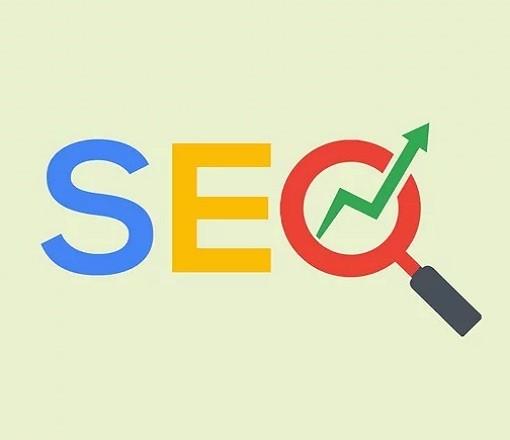 سئو بهینه سازی موتور جستجو